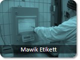 box_mawik_etikett_small