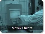 box_mawik_etikett_small