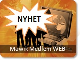box_mawik_medlemsregister_WEB_small