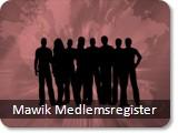 box_mawik_medlemsregister_small