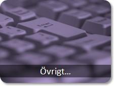 box_ovrigt