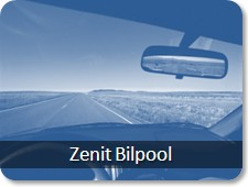 box_zenit_bilpool