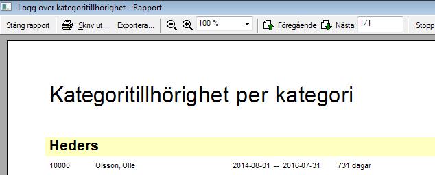 Rapport_Kategori