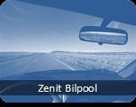 Zenit Bilpool