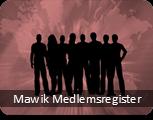 Mawik Medlemsregister