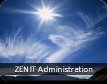 Zenit Administration