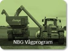 box_NBG