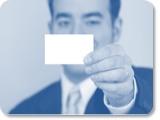 box_S_blue_medlemskort