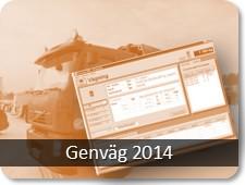 box_genvag2014