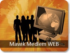 box_mawik_medlemsregister_WEB